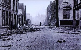 Tweede Wereldoorlog Tiel