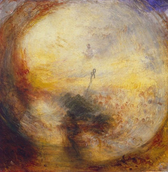turner-the-morning-after