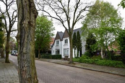 Streefkerkstraat