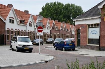 Philipsdorp
